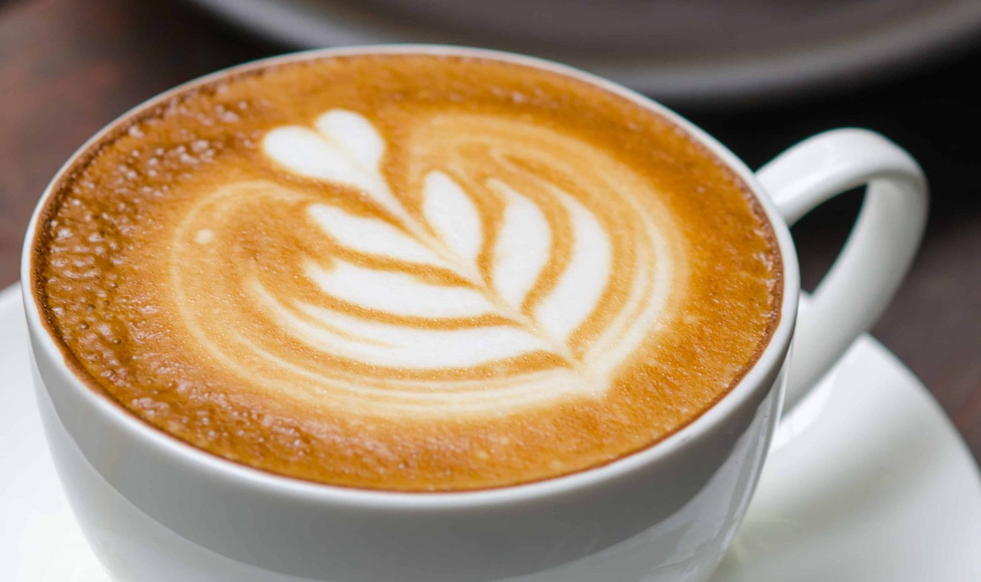 Cafeteira Nespresso: Qual é a melhor de 2020?