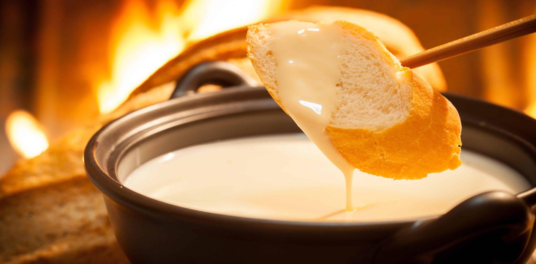 Panela de fondue: Qual a melhor de 2020?