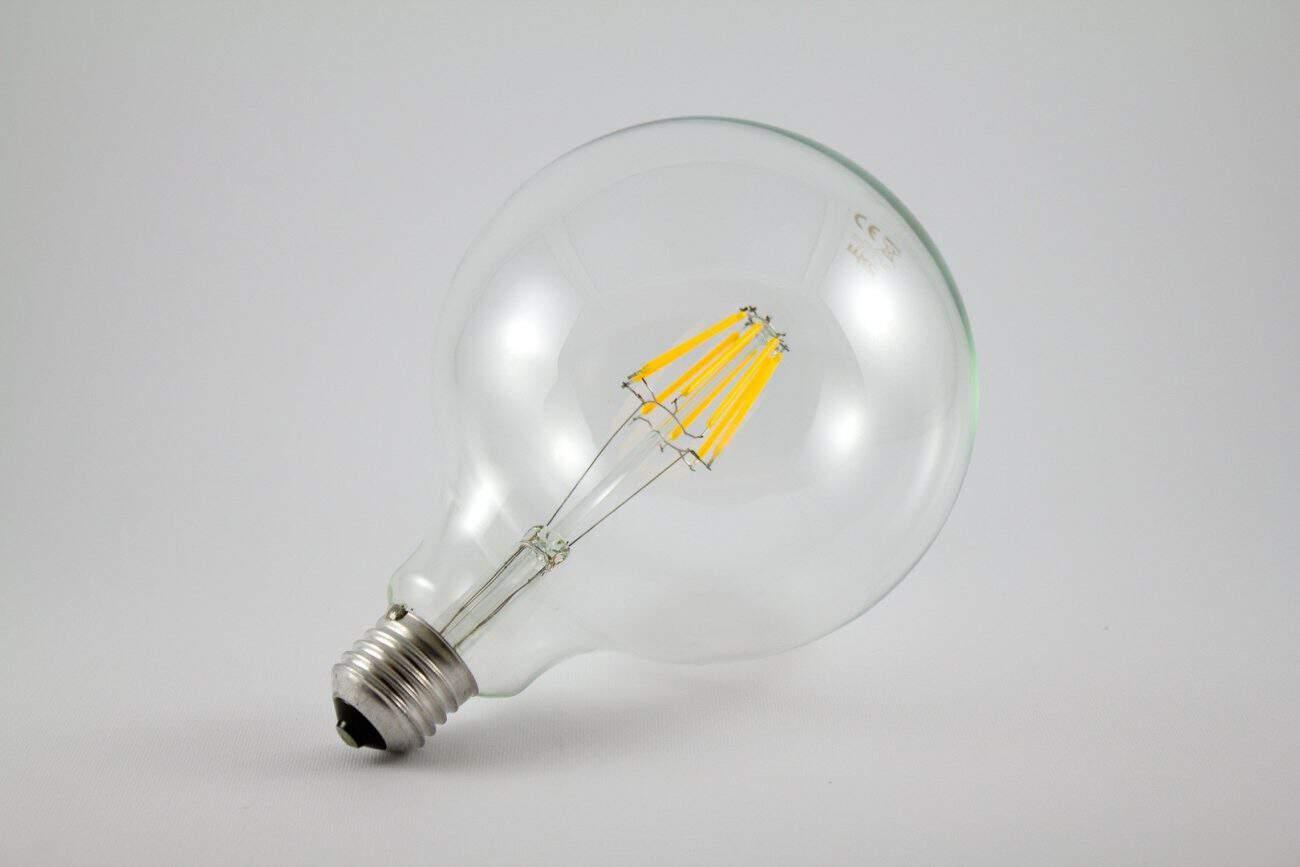 Lâmpada de LED: Qual é a melhor de 2021?