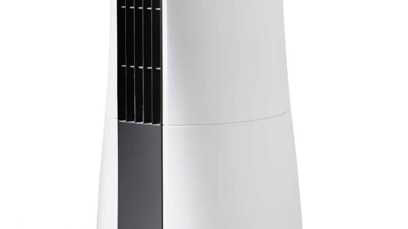 Ventilador torre: Qual é o melhor de 2020?