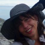 Patrícia Sanjorge