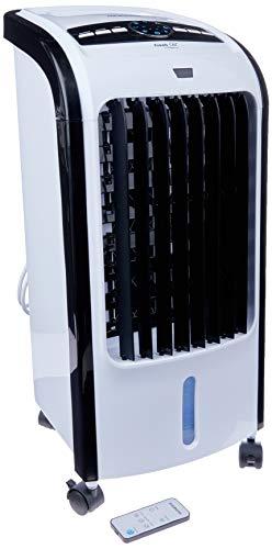 Climatizador de Ar Mondial, Fresh Air, 127V, Branco, 80W - CL-03
